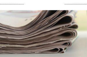 nyheder1
