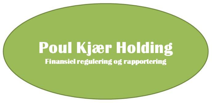 logo_poulkjaer2
