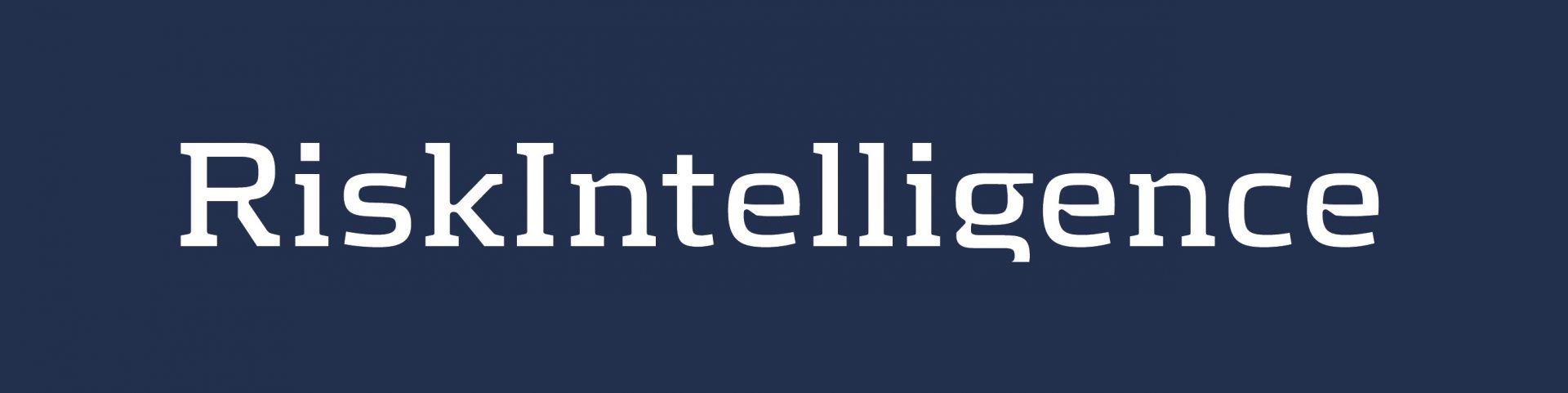 risk-intelligence-logo-square