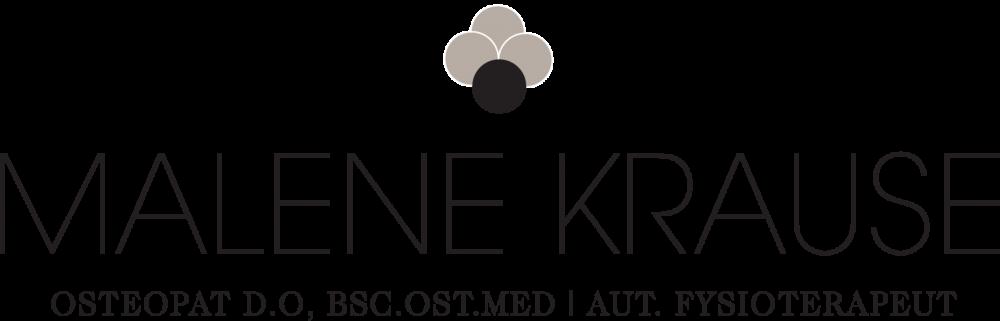 malene-web-logo