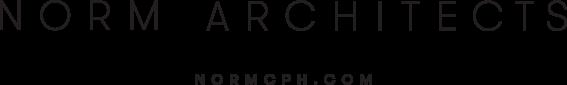norm_soccer_logo-copy
