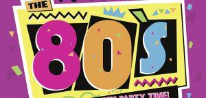 w-9-80erfest