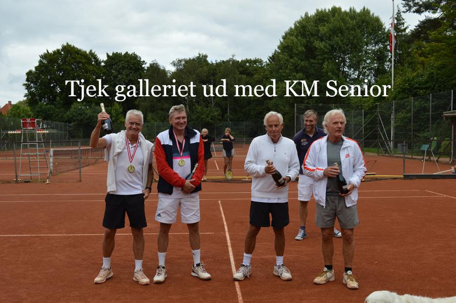 km-senior-slider