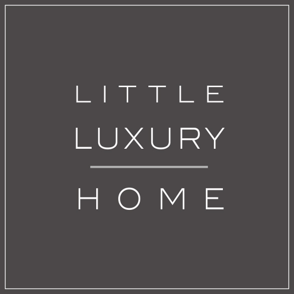 little-luxury