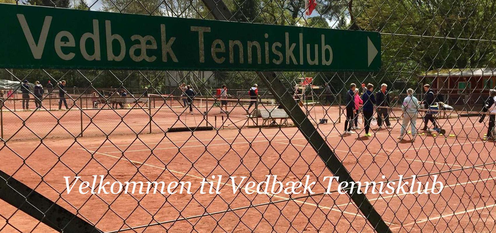 velkommen-til-vedbaek-tennisklub