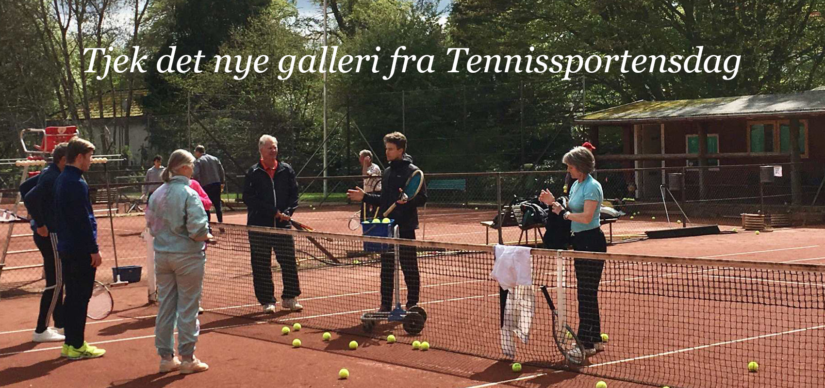 tennissportensdag-intro