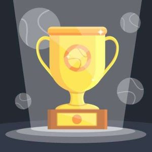 129205267-set-of-different-sport-tennis-trophy-prize-cup-for-player-flat-vector-illustration-icons-on-white-te