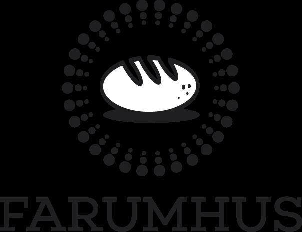 farumhus_logo_lodret_pos