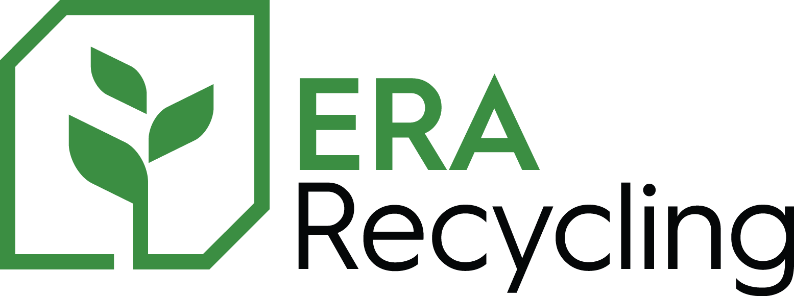 era-recycling-new-01