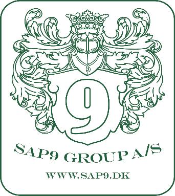 sap9-logo
