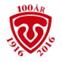 bestyrelsen-med-logo