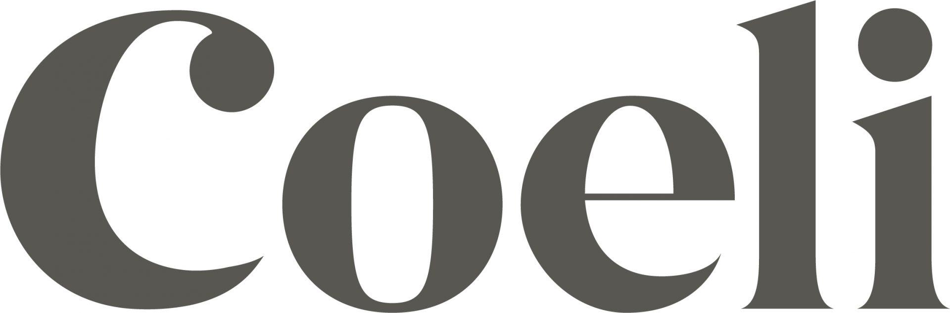 coeli_logo