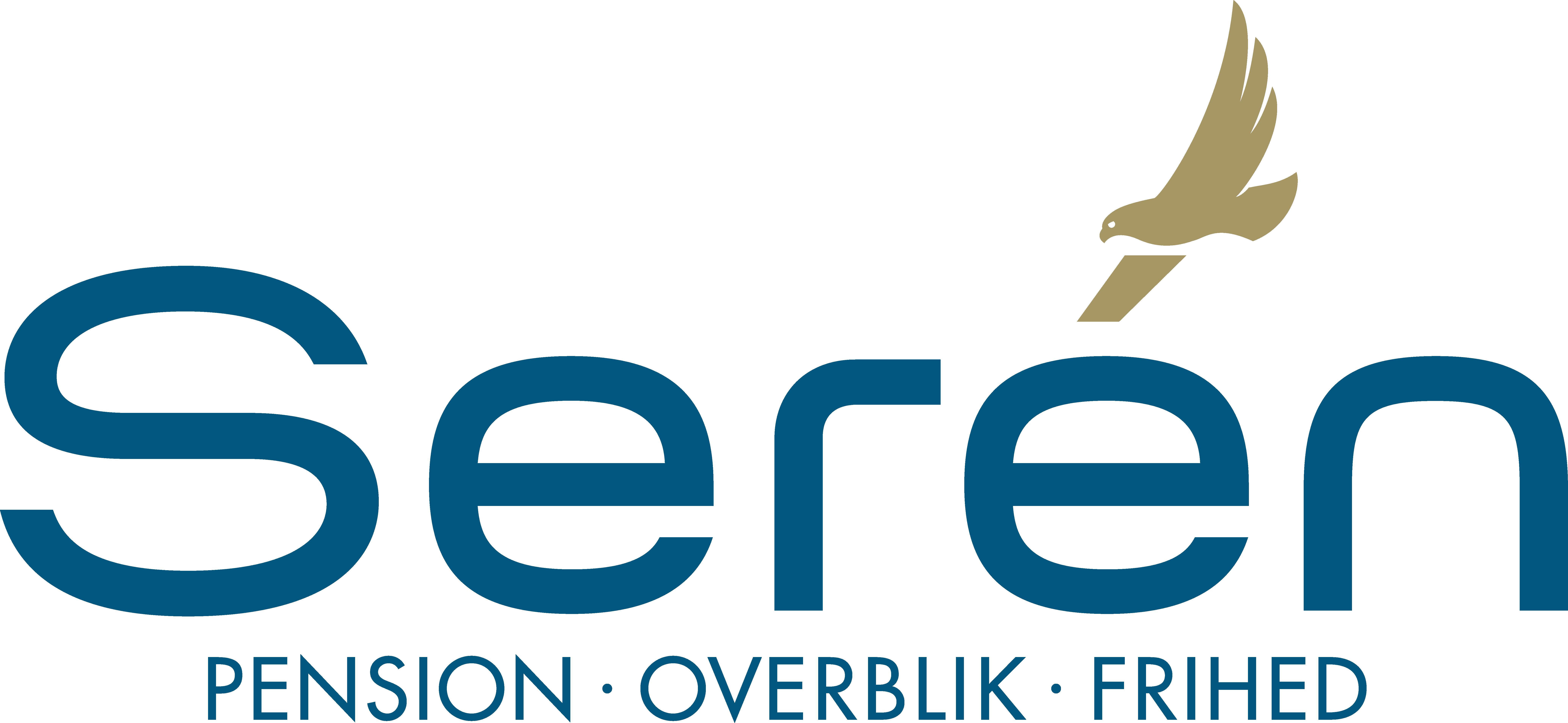 seren_logo_payoff-1