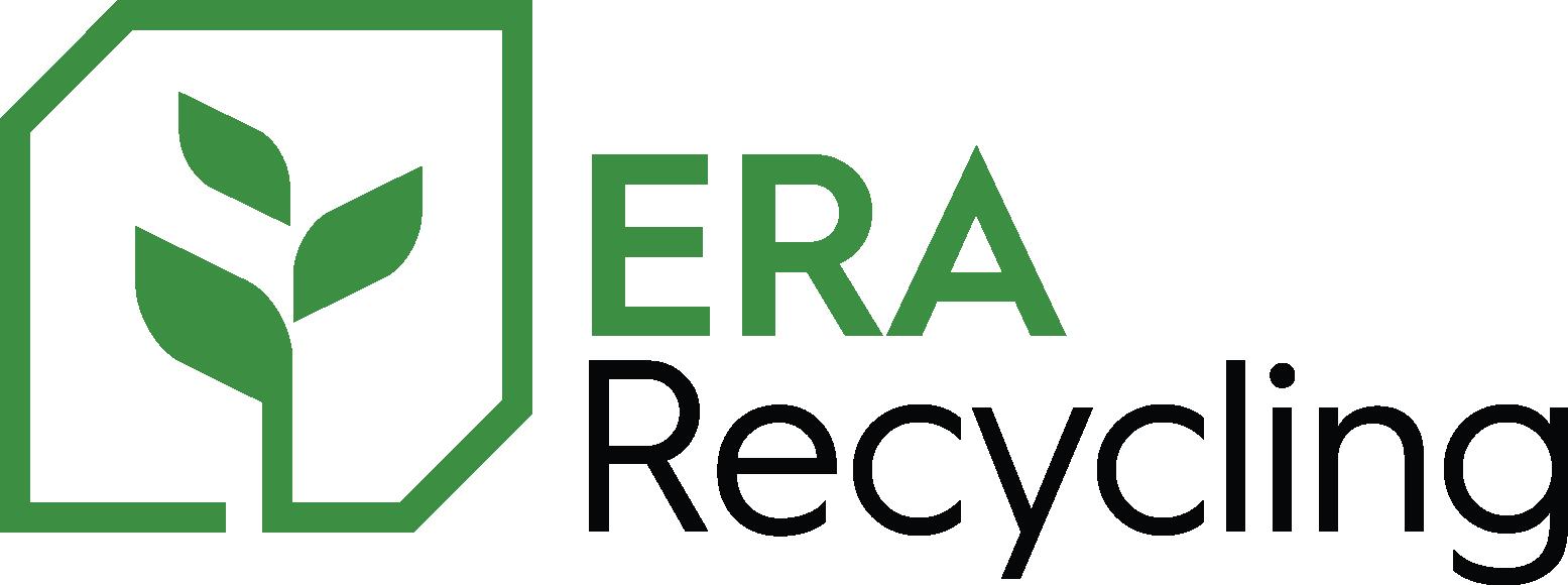 era-recycling-new-01