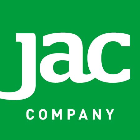 jac-company