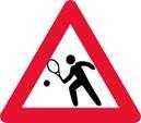 advarselsskilt-med-tennis