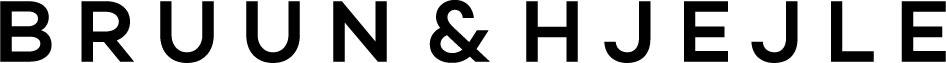bruunhjejle_logo_rgb_pos