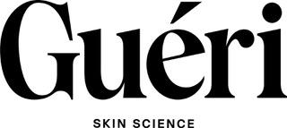 gueri-skin-science_m-1